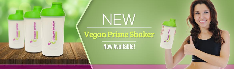 veganprime-shaker-banner-1170x300-v1-160803