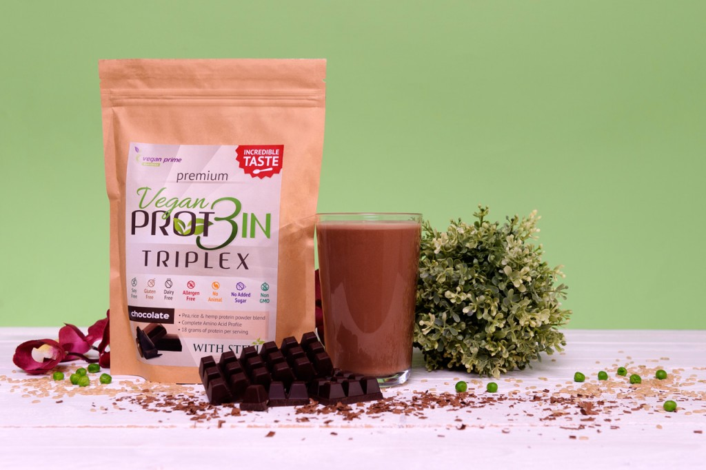 vegan-protein-triplex-choc-1