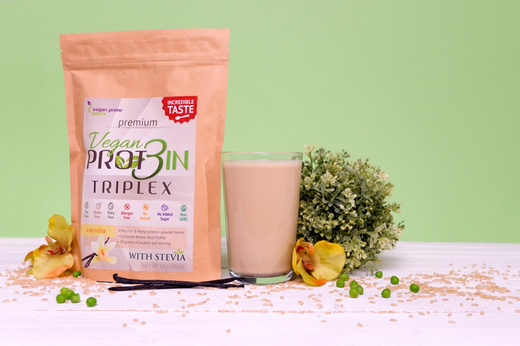 vegan-protein-triplex-vanilla-1